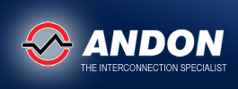 Andon - The Interconnection Specialist